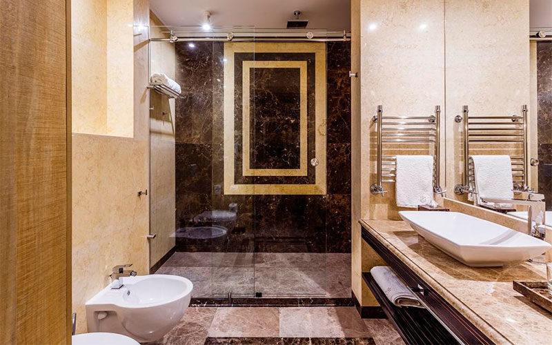 Отель Утесов Анапа